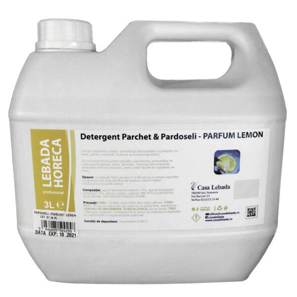 detergent-parchet-pardoseli-3l