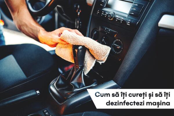 articol-curatenie-masina-