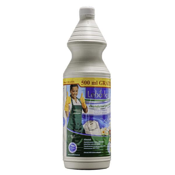 clor-parfumat-casalebada