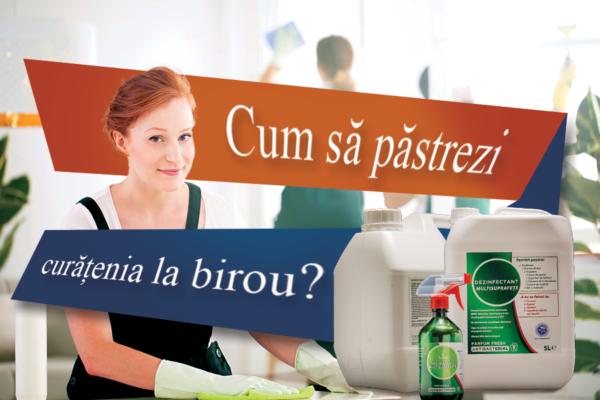 curatenie-birou