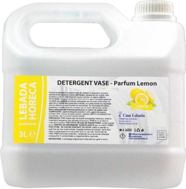 detergent-vase-3l-casalebada