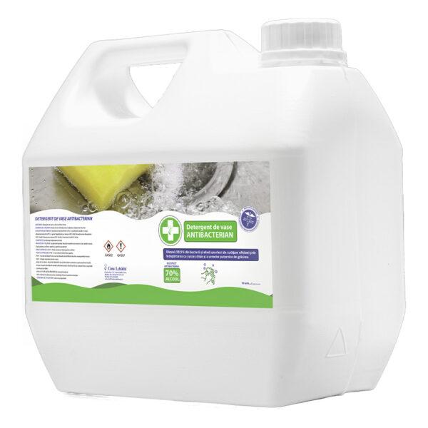 detergent-vase-antibacterian-3l
