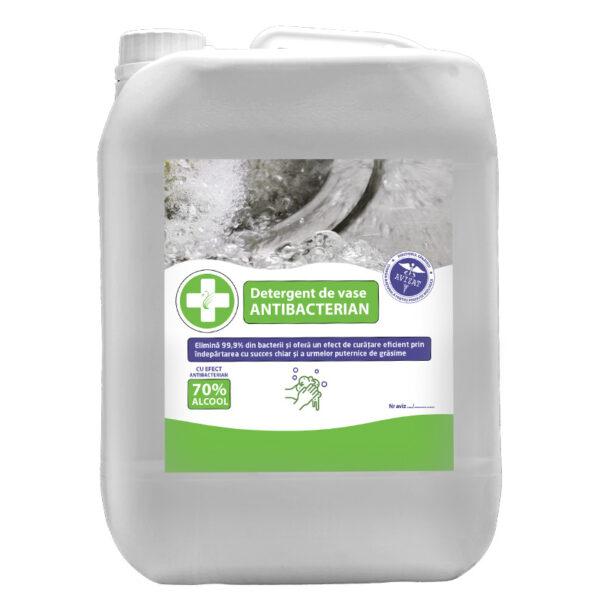 detergent-vase-antibacterian-5l