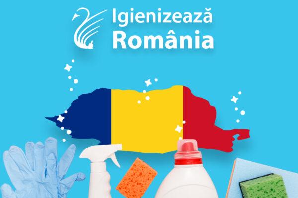 leabda-igienizeaza-romania-ver02