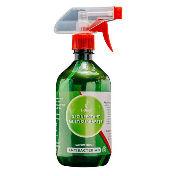dezinfectant-multisuprafete-casalebada