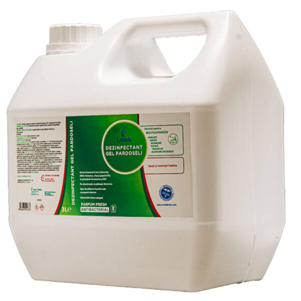 dezinfectant-avizat-pardoseli-3l