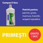 promo-dezinfectant-gel-pardoseli-1l-1.jpg