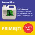 promo-dezinfectant-pardoseli-1l.jpg