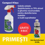 promo-dezinfectant-universal.jpg