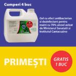 promo-gel-dezinfectant-maini-3l.jpg