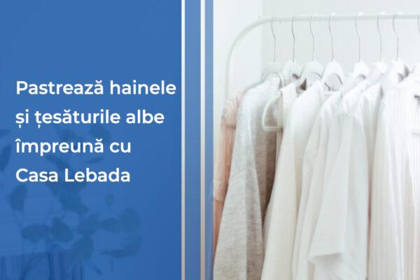 lebada blog
